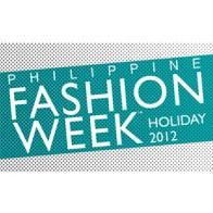 Philippine Fashion Week