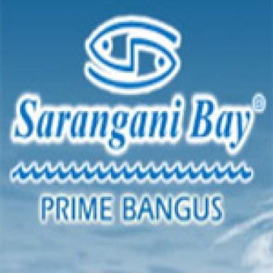 Sarangani Bay Bangus Philippines