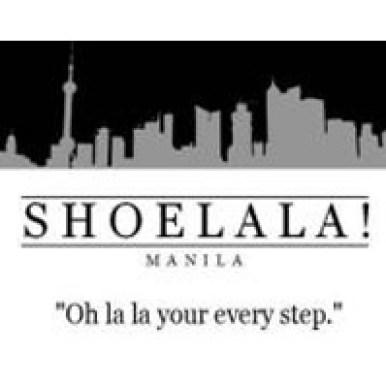 Shoelala Manila