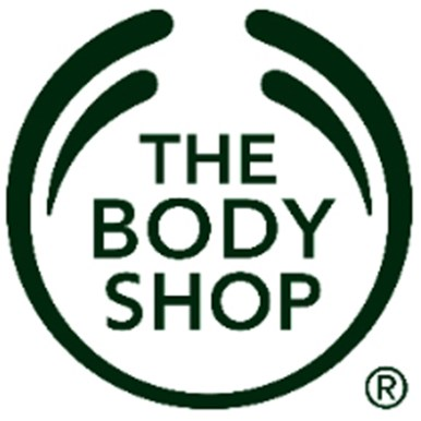The Body Shop Philippines