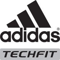 47b525eb7d By studying athletes' muscles and how they move, the adidas Innovation Team  (ait) has developed TechFit, a breakthrough that can be applied to almost  any ...
