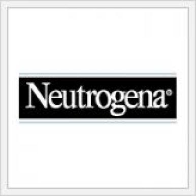 neutrogena philippines