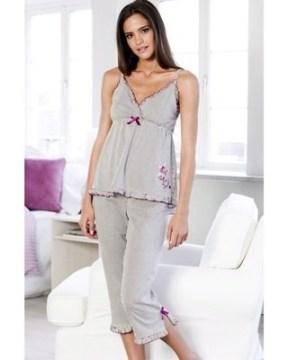 Ellos Pyjamas