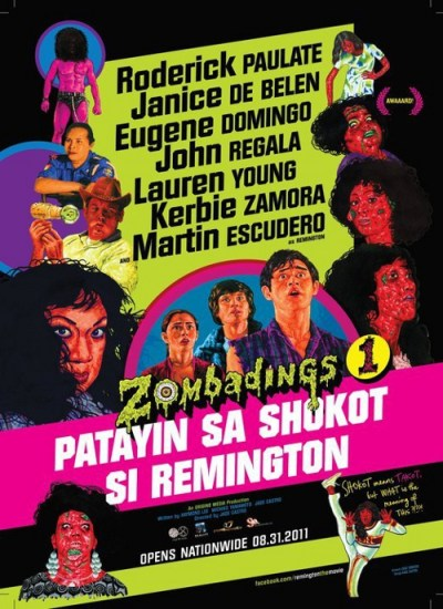 zombadings-movie-poster