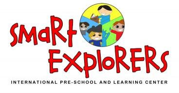 Smart-Explorers-Preschool-Logo-1024x534