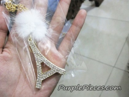 cheap accessories jewelry online