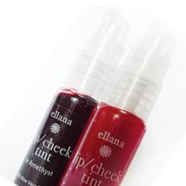 Ellana Lip and Cheek Gel
