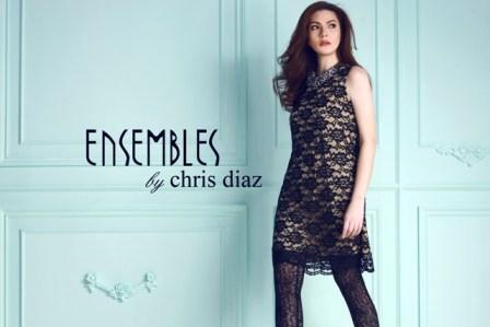 Ensembles x Chris Diaz 07 - Carmina Villaroel