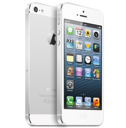 iphone-5-official-white