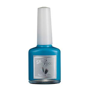 Skin Food Pedicure Vita 04 Blue Sapphire