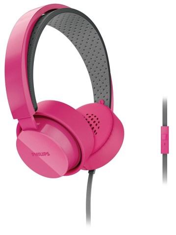 Philips Citiscape Shibuya Headphones