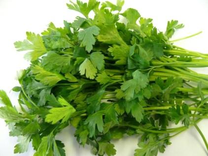 Parsley-Flat-Leaf-benefits