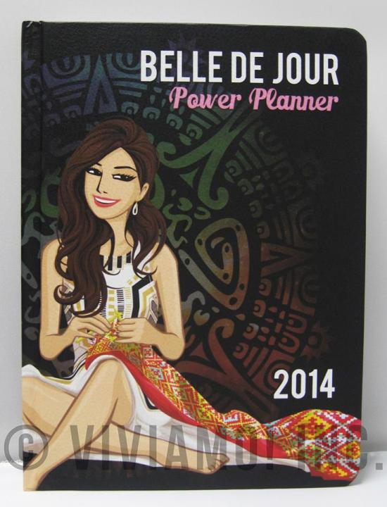 Belle-de-Jour-Power-Planner-2014