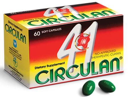 Circulan-Vitamins-box
