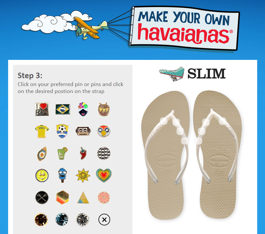get-ready-for-make-your-own-havaianas-2014