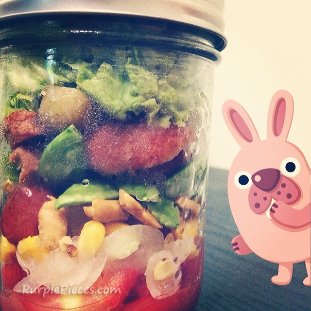 make-your-own-salad-in-a-jar