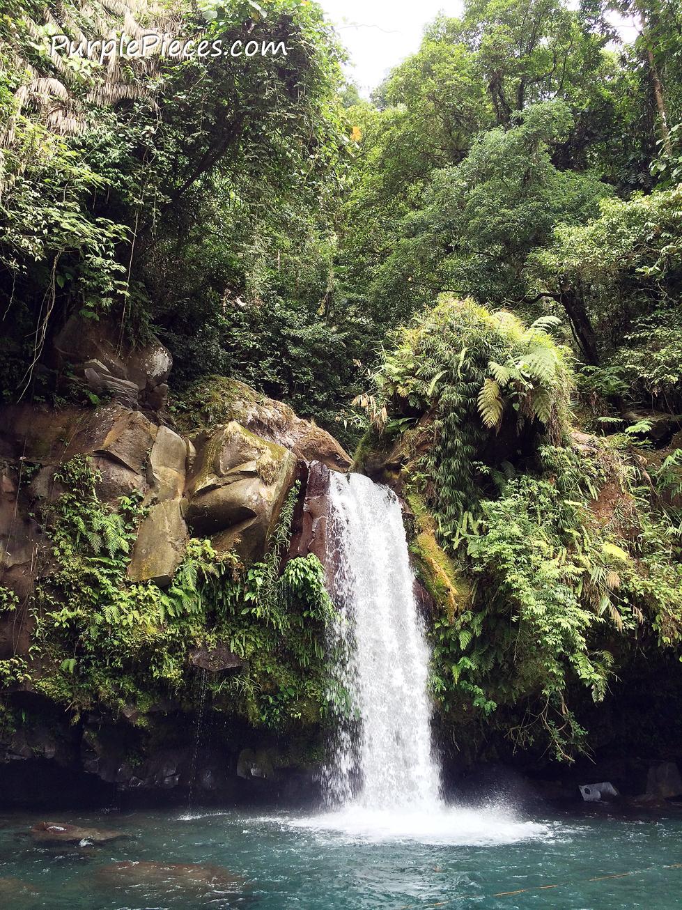 majestic-taytay-falls-majayjay-laguna