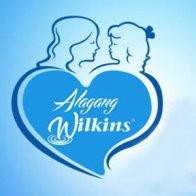 Alagang Wilkins