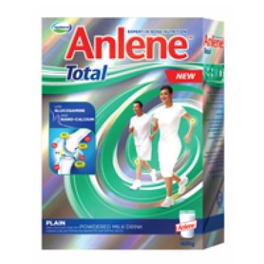 Anlene Total