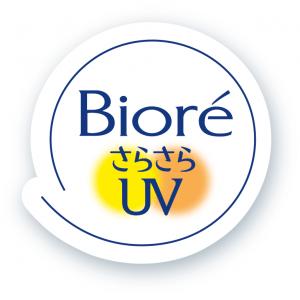 Biore-UV-PH-resized
