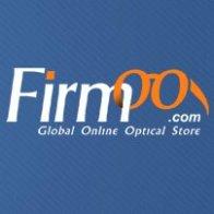 Firmoo Global Online Optical Store