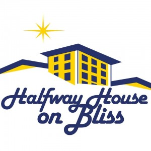 Halfway-House-on-Bliss-resized