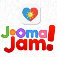 JoomaJam-resized