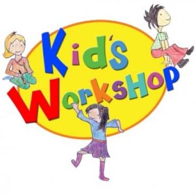 Kids-Workshop-Greenhills1-resized