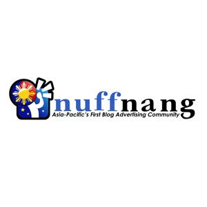 Nuffnang Philippines