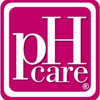 PH Care Philippines