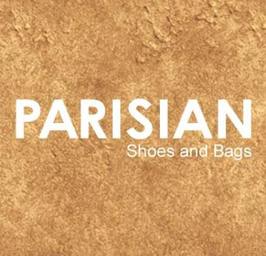 Parisian Shoes and Bags