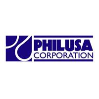 PhilUSA Corporation
