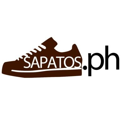 Sapatos PH