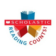 Scholastic-Publishing-Inc