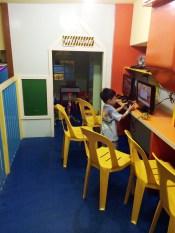 Kids Workshop Computers for Kids