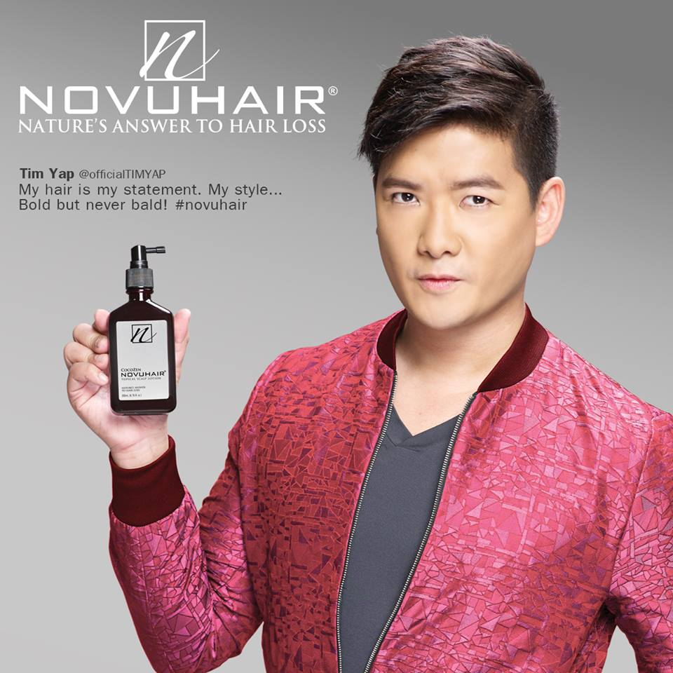 tim-yap-novuhair-natures-answer-to-hair-loss