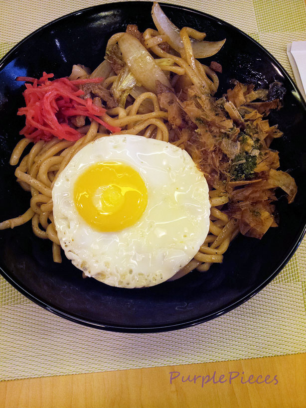 arafu-cafe-japanese-home-cooked-meals