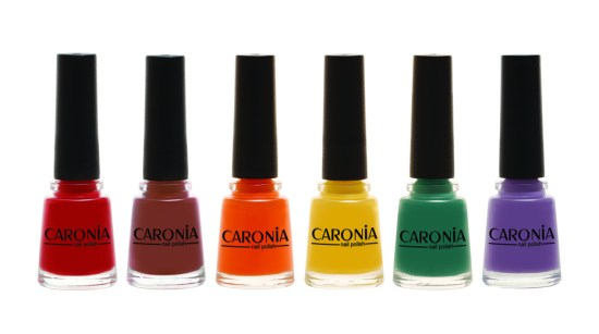 Caronia Shades of Summer