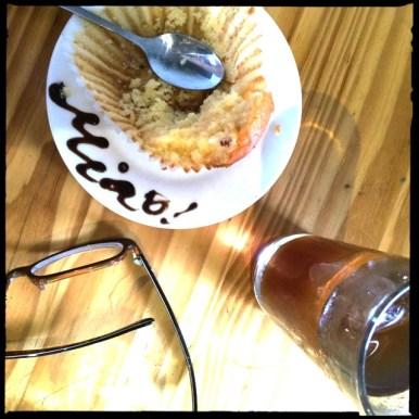Miao Cat Cafe Food Menu PH
