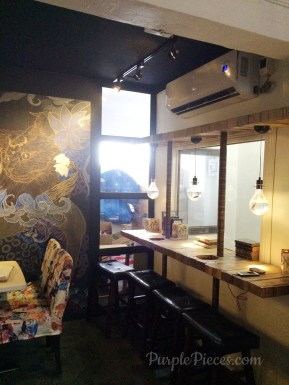 Miao Cat Cafe Quezon City Metro Manila