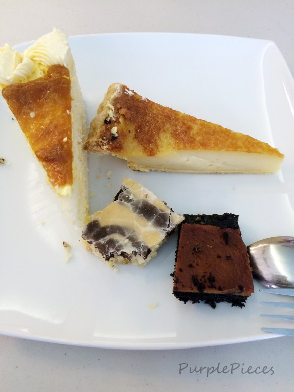 Love Desserts Fairview - Reviewv