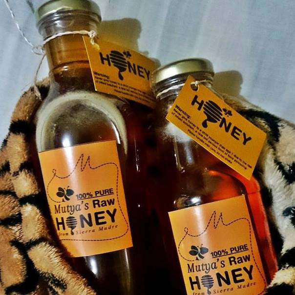 mutyas-raw-honey-pure-from-sierra-madre