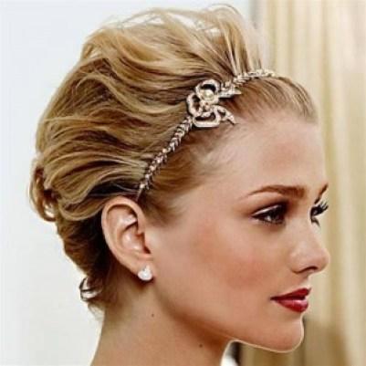 Photo credit: hair-styles-new.com
