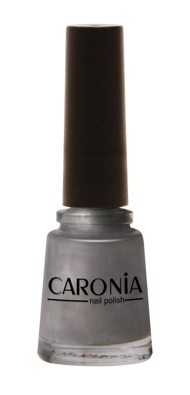 Caronia June Brides Nail Polish Collection