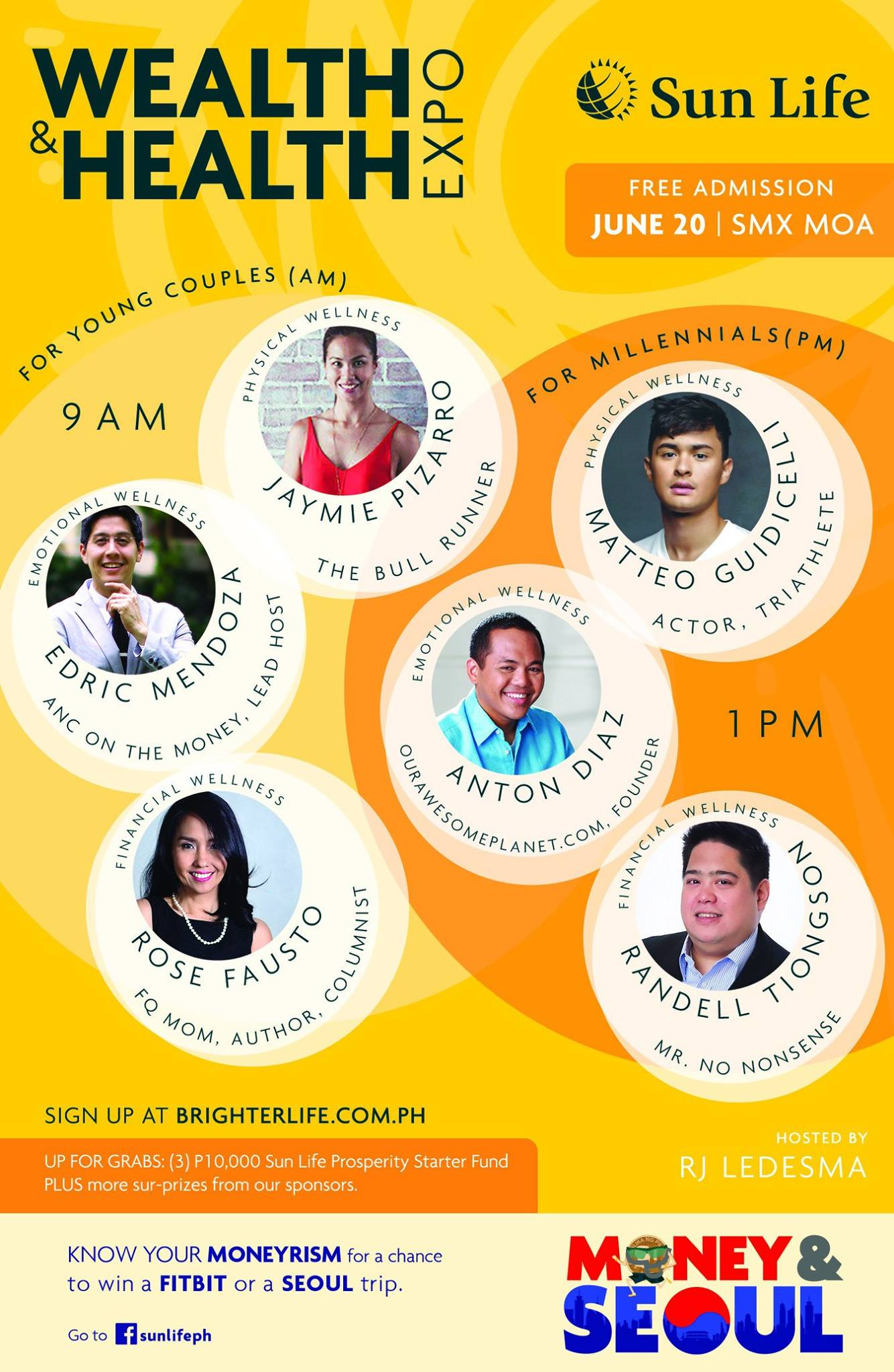 free-admission-sun-life-wealth-health-expo