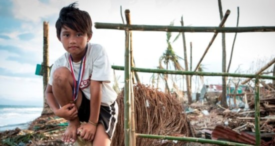 Child-affected-by-Typhoon-Yolanda_660x350
