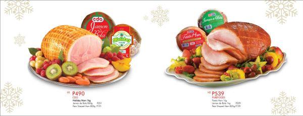 SM Supermarkets christmas-basket-8
