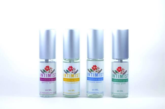 intimist-feminine-spray-freshen-up-anytime-anywhere