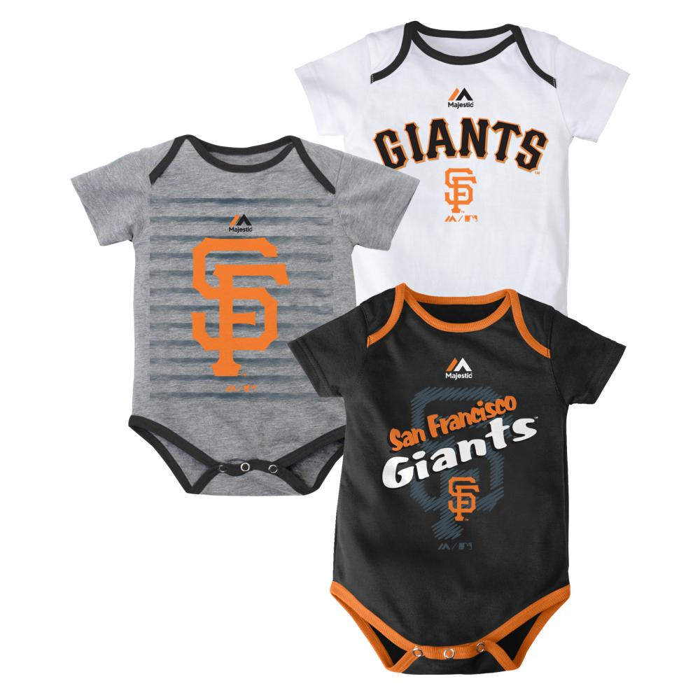 shopping-for-fun-and-unique-infant-gifts-online