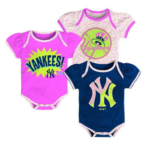 YankeesCCandy